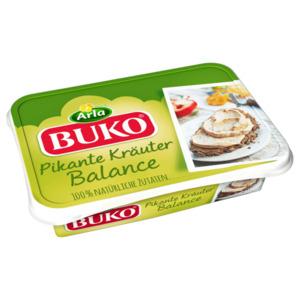 Arla Buko Pikante Kräuter Balance 200g