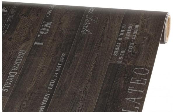 Vinylboden Weinkiste Dunkel Von Poco Einrichtungsmarkt Ansehen
