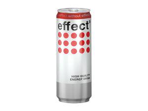 Effect Energy Drink