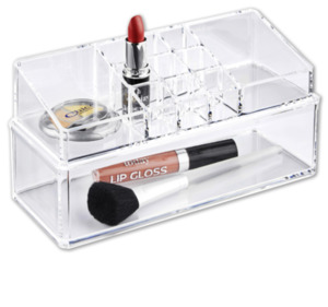 DOMOPAK LIVING Make-up-Organizer