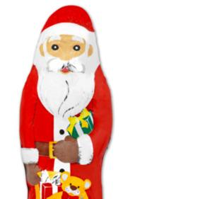 DOUCEUR Weihnachtsmann