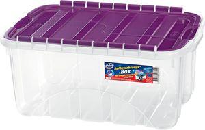 Aufbewahrungsbox 14,5L