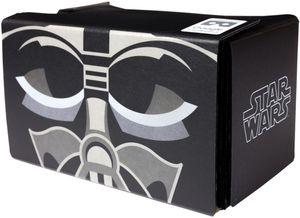 Star Wars VR-Brille Darth Vader