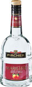 Pircher Marillen Aprikosen-Edelbrand 0,7 Liter
