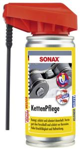 Kettenpflege 100 ml Easy Spray Sonax