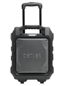 Bluetooth Lautsprecher DENVER®