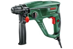 Bosch Bohrhammer PBH 2100 RE 550 W