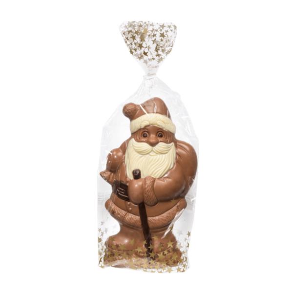 Aldi Weihnachtsmann