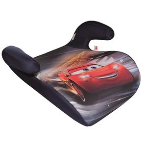 Disney Cars - Sitzerhöhung