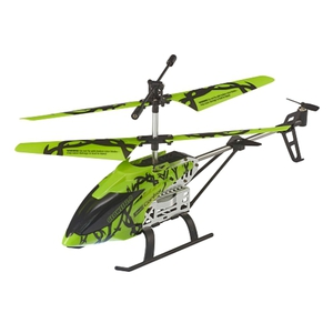 Revell - Control: Helicopter Glowee 2.0