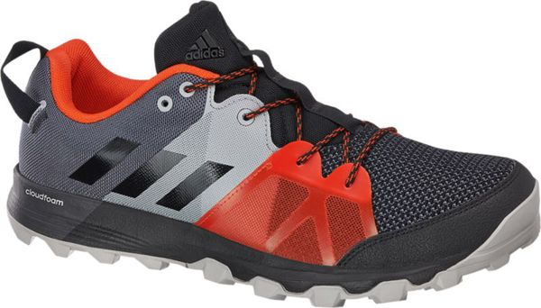 promo code 1325e c4280 ... canada adidas neo label trekking schuh kanadia 8.1 tr c8d9e a0672