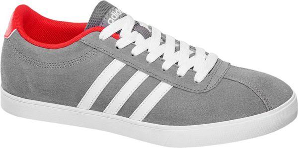 Damen Adidas Neo Sneaker Courtset Von W Deichmann Label ikZuOXP