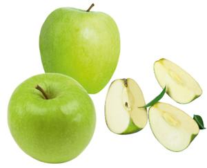Äpfel Granny Smith, lose