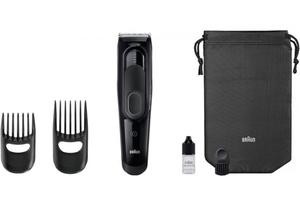 Braun Haarschneider Series 5 HC5050