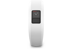 Garmin Vivofit 3 Smartwatch weiss