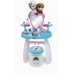 Disney Die Eiskönigin - Frisiertisch