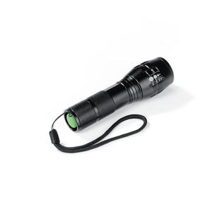 EASYMAXX Power-Taschenlampe