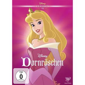 Dornröschen - Disney Classics 15