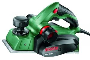 Bosch Elektrohobel PHO 3100