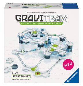 """Ravensburger             Starter-Set """"GraviTrax"""" 275908"""
