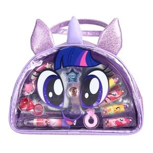 My Little Pony - Twilight Sparkle Schminktasche