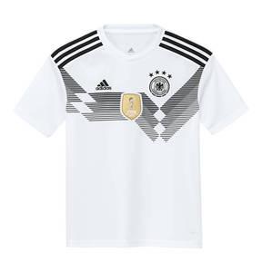 """adidas             DFB Trikot Home Replica """"WM 2018"""", für Kinder"""
