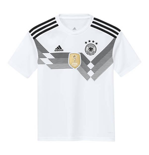 adidas, DFB Trikot Home Replica