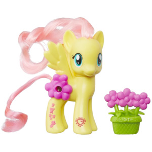 My Little Pony Figur