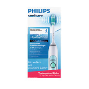 Philips Healthy White