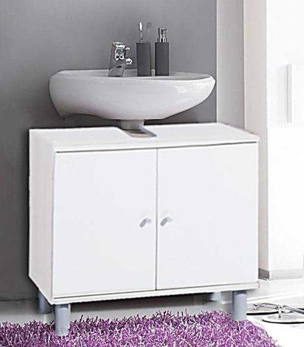 waschbecken bad 60 cm finest badezimmer badmbel montreal cm waschbecken hochglanz grau fronten. Black Bedroom Furniture Sets. Home Design Ideas