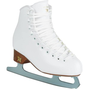 Eiskunstlauf-Schlittschuhe Risport Venus RISPORT