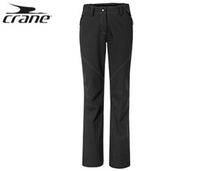 crane® Outdoorhose Softshell