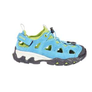 Meindl Rudy Junior Kinder                   - Outdoor Sandalen