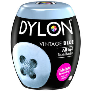 DYLON® Textilfarbe All-in-1 19.97 EUR/1 kg
