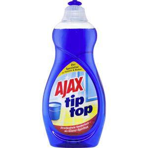 Ajax tip top Superkonzentrat 1.98 EUR/1 l