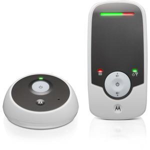 Motorola digitales Babyphone MBP160