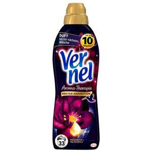 Vernel Weichspülerkonzentrat Aroma-Therapie ´´Nektar Insp 0.04 EUR/1 WL
