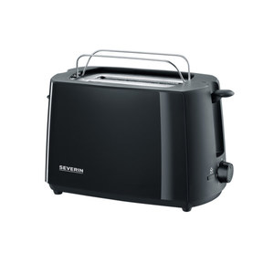 Severin Toaster AT2287