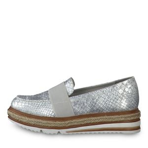 TAMARIS Women Slipper Lepta
