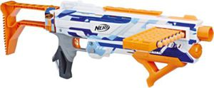 Nerf N-Strike BattleScout ICS-10 Exklusiv
