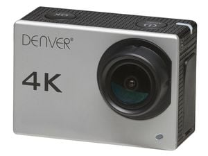 DENVER ACK-8060W Action-Cam