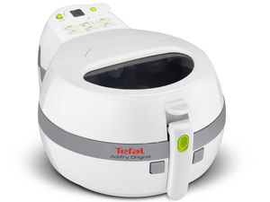 Tefal Fritteuse Acti Fry FZ7110