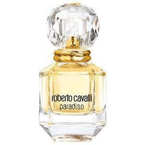 Roberto Cavalli Paradiso  Eau de Parfum (EdP) 30.0 ml