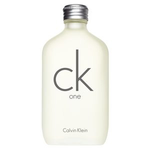 Calvin Klein ck one  Eau de Toilette (EdT) 100.0 ml
