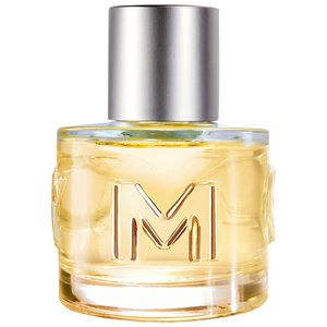 Mexx Woman  Eau de Toilette (EdT) 20.0 ml
