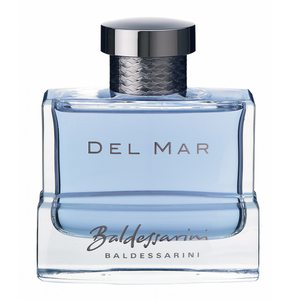 Baldessarini Del Mar  Eau de Toilette (EdT) 90.0 ml