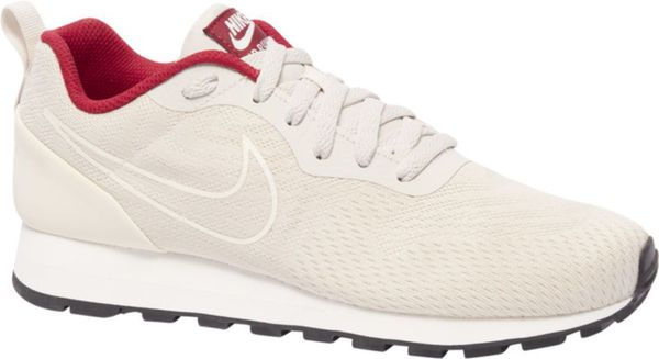 NIKE Damen Sneaker MD RUNNER 2