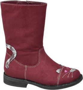Cupcake Couture Kinder Stiefel