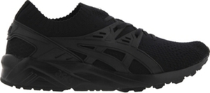 Asics Tiger GEL-KAYANO TRAINER KNIT - Herren