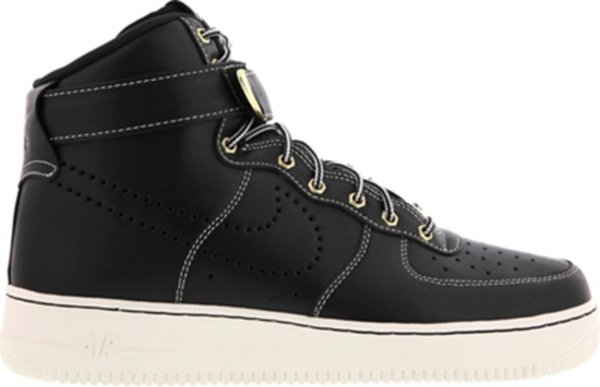 Nike AIR FORCE 1 HIGH 07 LV8 WORKBOOT Herren Sneaker von